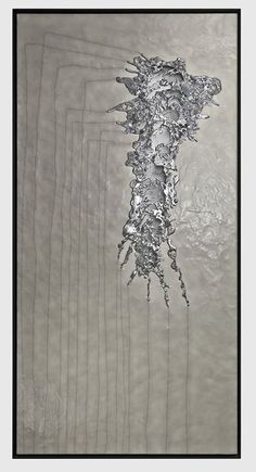 Lonney White III Lighting: Abstract Art at Josu Badiola Hanging Pictures, Art Pictures, Deco Paint, Traditional Paintings, Contemporary Artwork, Hanging Art, Sculpture Art, Art Decor, Decoration
