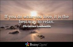 Christian Louboutin Quotes - BrainyQuote