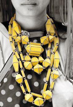 Designers Noon Passama and Ek Thongprasert collaborated to create these…