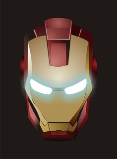 #Iron #Man #Fan #Art. (IRON MAN) By: Bless-rehman. (THE * 5 * STÅR * ÅWARD * OF: * AW YEAH, IT'S MAJOR ÅWESOMENESS!!!™)[THANK Ü 4 PINNING!!!<·><]<©>ÅÅÅ+