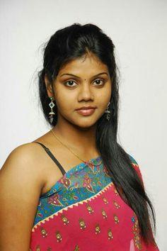 Mumbai naked foreign girl 3