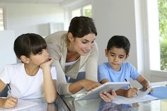 Why do you want to become a Teaching Assistant – 7 sample answers to this Teaching Assistant Interview Question – Teaching Assistant Interview Questions Psychic Love Reading, Professional Learning Communities, Professional Development, Home Tutors, Free Math Worksheets, Interview Questions And Answers, Coding For Kids, Teaching Jobs, Teaching Writing