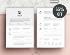 resume template cv template professional resume template resume