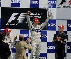 Robert Kubica Motosport, Formula One, Grand Prix, F1, Poland, Racing, Baseball Cards, History, Sports