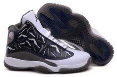 http://www.myjordanshoes.com/air-jordan-11-hybrid-embroidery-navy-blue-grey-white-p-410.html Only$69.35 AIR #JORDAN 11 HYBRID EMBROIDERY NAVY BLUE GREY WHITE Free Shipping!