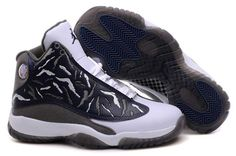 http://www.myjordanshoes.com/air-jordan-11-hybrid-embroidery-navy-blue-grey-white-p-410.html?zenid=rq8fehut8va5t3767q4rkhqme5 Only  AIR #JORDAN 11 HYBRID EMBROIDERY NAVY BLUE GREY WHITE  Free Shipping!