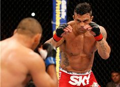 Vitor Belfort Ready to Become the First Three-Division Champ - http://www.scifighting.com/vitor-belfort-ready-become-first-three-division-champ/