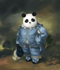 8 Best Panda movies images in 2019 Niedlicher Panda, Panda Art, Cute Panda, Panda Movies, Panda Images, Panda Wallpapers, Gifs, Free To Use Images, Cute Bears