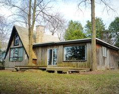 Modified a frame cabins re 20x32 a frame cabin central for Log cabin additions ideas