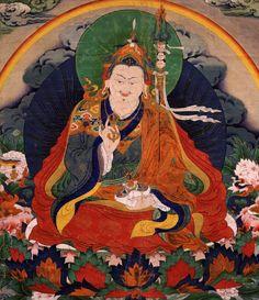 188 Padmasambhava.jpg (936×1083)