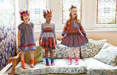 www.shopmomista.com boutique for the modern baby & kid…