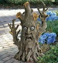Image Result For Troll Garden Ornaments