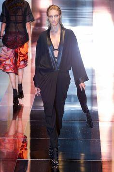 Gucci | Milão | Verão 2014 RTW