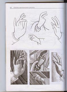 http://www.versta-k.ru/en/catalog/66/729/