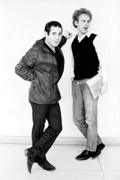 """Despite numerous accolades, the duo decided to split up, and parted company later in 1970 Both released solo albums in the following years. Bridge includes two of the duo's most critically and commercially acclaimed songs, """"Bridge over Troubled Water"""" and """"The Boxer"""", which were listed on Rolling Stone's 500 Greatest Songs of All Time."""