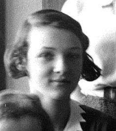 Charlotte Salomon came from a prosperous Berlin family. Her father, Albert Salomon was a surgeon her mother, sensitive and troubled, committed suicide when Charlotte was nine. (This fact was concealed from her until she was twenty-two.) Charlotte was sixteen when the Nazis came to power in 1933. She simply refused to go to school, and stayed at home. At a time when German universities were restricting their Jewish student quota to 1.5% of the student body (providing their fathers had served…