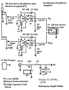 38 Best Amplifier images in 2019 | Diy electronics ... Orange Micro Crush Schematic on