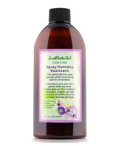Spray Humidity Resistant