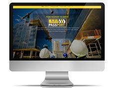 Private Safari, Learn Wordpress, Web Design, Logo Design, Wordpress Website Design, Future Goals, Letterhead, Presentation Design, Design Development