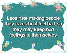 Leo Horoscope - Daily Leo Horoscope Today | safetysurveyors com