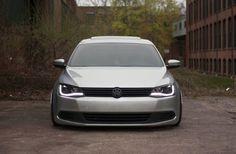 What was the first accessory you bought for your Volkswagen? Scirocco Volkswagen, Volkswagen Golf Mk2, Volkswagen Jetta, Vw Golf Gt, Golf 1, Vw Parts, Car Goals, Motor Car, Dream Cars