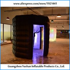 https://www.aliexpress.com/store/product/China-photo-booth-supplier-LED-strip-photobooth-enclosure-with-roof/1921441_32773496617.html?spm=2114.12010612.0.0.k2TCVn