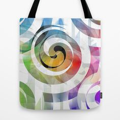 Buy Swing by Christine baessler as a high quality Tote Bag. Worldwide shipping available at Society6.com. Just one of millions of products available.
