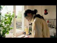 Trailer: DIE SIEDLER - Am Arsch der Welt - Nominiert für den Cosmic Angel Award 2011 http://www.cosmic-cine.com • http://www.facebook.com/CosmicCine  Website Film: http://www.siedler-film.de