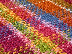 Plaid Cascade 220, Crochet Yarn, Knitting Patterns, Plaid, Blanket, Sewing, Crocheting, Explore, Photos