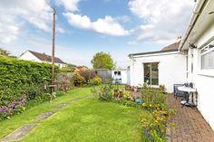 12 Caiystane Terrace, Edinburgh // VMH Solicitors Edinburgh // #MoveWithVMH // Property Sales // Dream Home