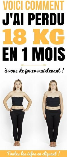 Tips for Anti Diet Burn Belly Fat Fast, Lose Belly, Loose Weight, How To Lose Weight Fast, Ginger Wraps, Sixpack Training, Skin Moles, Anti Cellulite, Fast Metabolism
