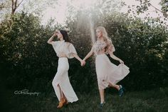 CCPhotography is a southern alberta photographer capturing the beauty of people living life and creating memories. Family photography, couples photography and everything in between. Sunshine Love, Couple Photography, Bff, White Dress, Memories, Models, Couples, People, Wedding