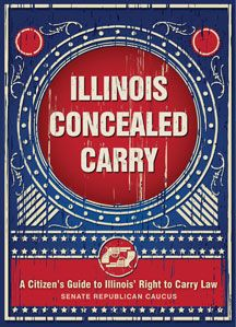 New law effective January Illinois State, New Law, January 1, State Government, New Details, Concealed Carry, Girls Be Like, Summary, Firearms