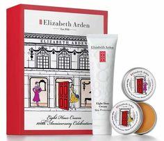 Cult Classic: 12 Ways To Use Elizabeth Arden's Eight Hour Cream