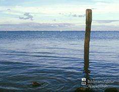 awesome Fotografie »Strandlust Nr. 19«,  #Föhr #Strandleben