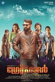 The Great Father (2017) Watch Full Movies,Watch The Great Father (2017) Full Free Movie, Online Full Movie Watch or Download,Full Movies