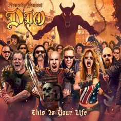 Ronnie James Dio - This Is Your Life Rhino http://www.amazon.com/dp/B00IACUO8S/ref=cm_sw_r_pi_dp_TFk1tb19SCTS5JVA