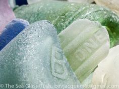 weathered Sea Glass Beach, Shell Beach, Finding Treasure, Mermaid Tears, Mermaid Coloring, Through The Looking Glass, Sea Glass Jewelry, Coastal Style, Decoration
