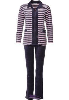 20+ Pastunette & Rebelle Velvet Homesuits ideas | stylish