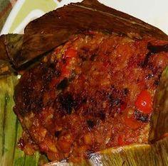 Kitchen Corner-Try It: Karimeen Pollichathu/ Kerala Pearl Spot Fish Fry
