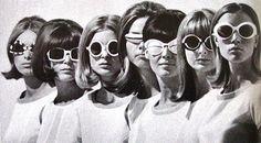 portrait-cheap-sunglasses-glorybooxtumblrcom.jpg (500×277)