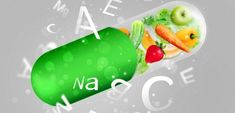 Many vitamins and minerals need to be taken daily in order to protect the body and help it function properly. Buy Vitamin Supplements, Omega 3 Fish Oil, etc Best Fiber Supplement, Liquid Multivitamin, Omega 3 Fish Oil, Energy Supplements, Metabolic Syndrome, Medical News, Bariatric Surgery, Vitamins And Minerals, Plexus Products