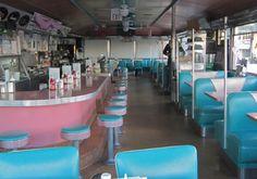 Kelly's Diner – The Diners of Somerville Massachusetts