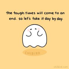 Cute Motivational Quotes, Cute Inspirational Quotes, Funny True Quotes, Cute Quotes, Words Quotes, Positive Quotes, Cheer Up Quotes, Smile Quotes, Happy Quotes
