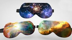 Remee: A Lucid Dreaming Sleeping Mask | 27 Genius New Products You Had No Idea Existed