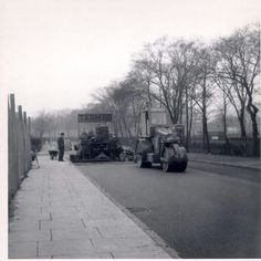 FAIRFIELD ROAD - I've walked that road so many, many times. Time Travel, The Locals, Times, Outdoor, The Great Outdoors, Outdoors