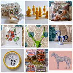 Christmas Gift Guide available at Vamp Christmas Gift Guide, Christmas Gifts, Contemporary Design, Bunny, Candles, Holiday Gifts, Rabbit, Christmas Presents, Modern Design