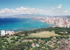 Wakiki, Hawaii Cant wait for August!!