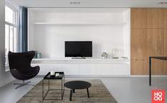 i29 interior architects - Loft De Pijp Amsterdam - Hoog ■ Exclusieve woon- en tuin inspiratie.