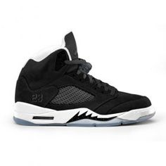 """77e1c2074212 Air Jordan """"Fear Pack"""" After much speculation and nicknaming (""""Stealth"""